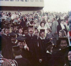 K-State-Graduation