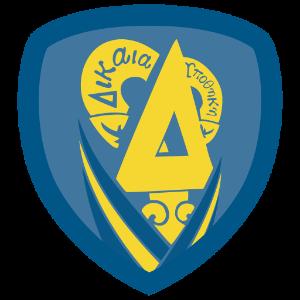 du_logo (1)