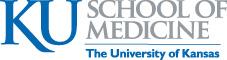 ku med school logo (1)