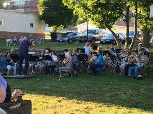 Eplee-summer-sounds-concert